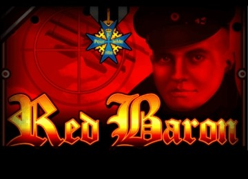 A Detailed Review of a Highly Well-Known Aristocrat Offer: Red Baron Pokie