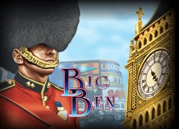 Big Ben Slots Review: Discover Everything You Need to Know Before Trying It out